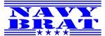 United States Navy Designs for Navy Brat