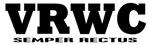 VRWC T-shirts & Clothing