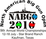 NABGO 2010