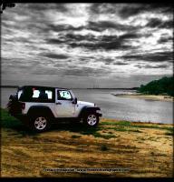 Jeep Sky
