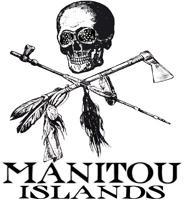 Manitou Islands