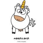 moonicorn