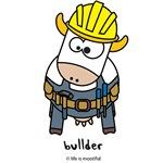 Bullder