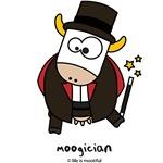 Moogician