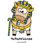Tutankhamoo