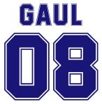 Gaul 08