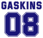 Gaskins 08