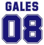 Gales 08