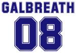 Galbreath 08