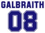 Galbraith 08