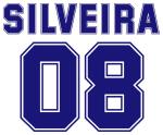 Silveira 08