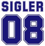 Sigler 08