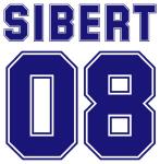Sibert 08