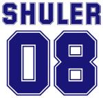 Shuler 08