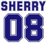 Sherry 08