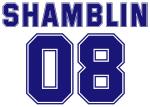 Shamblin 08
