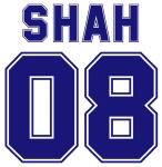 Shah 08