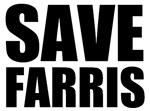 Save Farris
