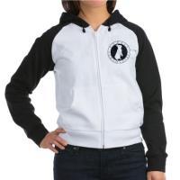 Rabbit Advocates Logo Adult Clothing