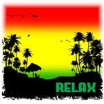 Rasta Relax