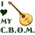 C.B.O.M.