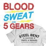 SBC Gears