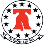 Patrol Squadron VP 66 US Navy Ships