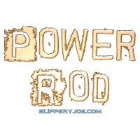 PowerRod