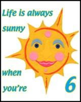HAPPY SUN CLOTHING