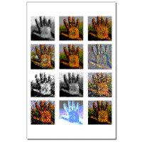 Posters / Prints / Tile Boxes