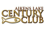 Aikens Century Club