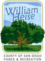 William Heise County Park