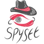 Spysee