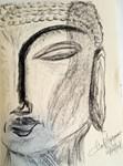 Buddha Darling