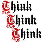ThinkThinkThink
