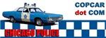 Chicago Police Dodge