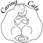 Caring Cats