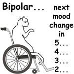 Bipolar Countdown F