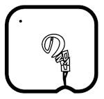 Nozomu:ToDesire-JpnCharacterOriginDesign