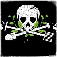 Guerrilla Gardener