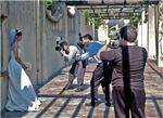 Get the Bride
