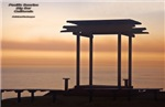 Big Sur Sunrise