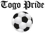 Togo Pride