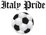 Italy Pride