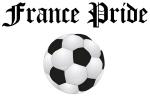 France Pride