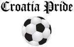Croatia Pride