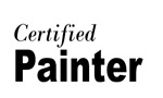 Certified Painter