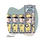 Mugs & Stein