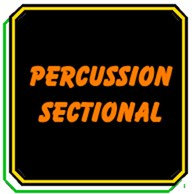 Percussion Sectional