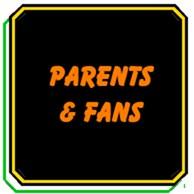 Parents & Fans